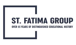 ST Fatima Group
